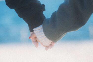 新しい恋を大切にするために必要なひとり時間|幸せになるための恋愛作法